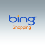 Bing Shopping Product Feed