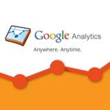 Google Analytics Expert - Complete E-commerce Analytics Tracking