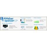 AWeber Integration