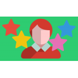 Review Manager Advanced Reviews
