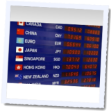 Geo Country-to-Currency Autodetect