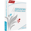 Advanced PDF Catalog for OpenCart
