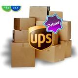 UPS Deluxe + Boxing Algorithm (1.5.x/2.x)