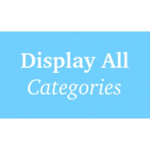 Display All Categories Module and All Categories Link In Menu